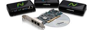 NComputing bietet erstmals Virtual-Desktop-Hardware in Deutschland an