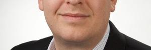 Experton Group: Microsoft hat attraktivste Mittelstands-Cloud