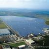 70 MW Leistung effizient ins Netz gebracht