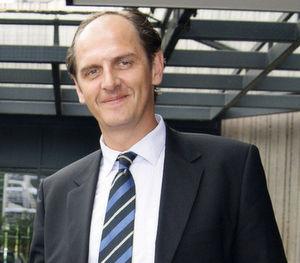 Thomas Bleeker ist beim ehemaligen Direktvermarkter hierzulande für den Channel zuständig.