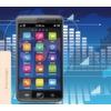 Kostenloser Ratgeber mit 10 Praxistipps für KMU und Handwerk