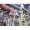 Weltgrößte, trockenlaufende, gasgeschmierte Gleitringdichtung hält Kraftwerk am Laufen