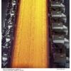 Salzgitter wächst kräftig bei Stahl und Handel