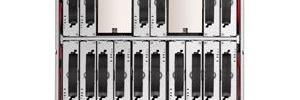 Unified Computing bringt frischen Wind ins Rechenzentrum