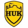HUK-Coburg beschleunigt die Datenbankentwicklung mit BMC-Software