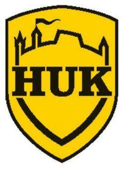 Die Versicherung HUK Coburg setzt auf Mainframes, das Datenbank-Management-System DB2 und BMC-Tools zur deren Verwaltung. Logo: HUK Coburg