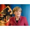 Deutschland zum Leitmarkt für Elektroautos ausbauen