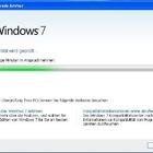 So aktualisieren Sie Windows XP oder Vista auf Windows 7