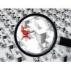 Die Zeitarbeit und der IT-Fachkräftemangel