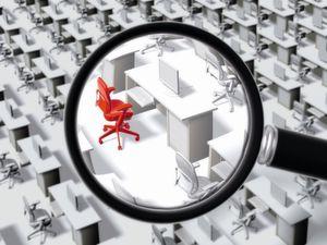 Kontrovers diskutiert aber akut – der IT-Fachkräftemangel.
