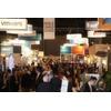 Individuelle Anwendungsentwicklung mit SAP NetWeaver Gateway