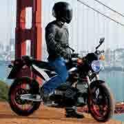 Eine internationale Jury hat das Zero S zum Elektromotorrad des Jahres 2011 gewählt.