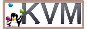 Workshop: Virtualisierung mit Linux KVM, Teil 2 – Laufen lassen