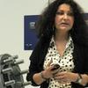 Italiensicher Antriesspezialist geht mit dreigliedriger Struktur in die Zukunft