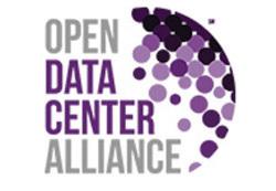 Die Open Data Center Alliance ist eines der wichtigsten Konsortien aus Anbietern und Anwendern, das sich dem Cloud-Computing widmet.