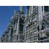 Acceleration of Flexible Feedstock Strategy Strengthens Ethylene Production in US Gulf Coast
