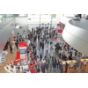 Fujitsu-Channel: Durchschnittspreise und Partnergeschäft im Aufwind