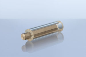Precision calibrated glass tubes like these can be used for capillary viscometry, as tubes for High Pressure Liquid Chromatography uses or as metering unit in filling machines for corrosive liquids.