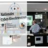 Nationales Cyber-Abwehrzentrum nimmt seine Arbeit auf