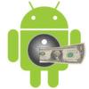 Oracle verklagt Google auf Milliardensumme