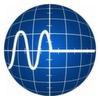 Ausfallsicherheit bei Auswahl und Planung von USV-Anlagen bedenken