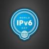Ein Blick auf den Status quo in Sachen IPv6