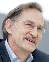 Otto-Hahn-Preis 2011 geht an Manfred Reetz