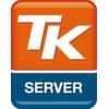Server und Hochverfügbarkeitslösung aus einer Hand