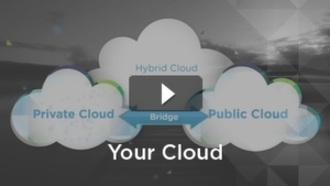 VMware vFabric 5 verspricht flexiblere Lizenzierung für Virtualisierung und Cloud