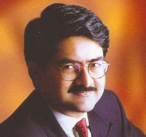 """Columbian Chemicals' excellent R&D capability, multiple speciality products, customer connect in North America and South America, coupled with committed teams, will add to the strength of the Carbon Black business,"" says Adity Birla's chairman Kumar Mangalam Birla. (Picture: Aditya Birla)"