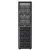 HP Vertica 5.0 mit SDK für Echtzeit-Analysen im Petabytebereich