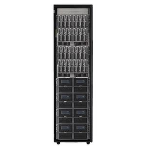 HP will Vertica 5.0 auch mit der Komplettlösung HP Vertica Analytics System anbieten.
