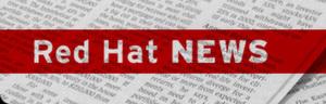 MRG 2.0 kann schneller, weiter, sparsamer – zum Beispiel per Scheduling in lokalen und remoten Grids, bei virtullen Machinen und gemieteten Cloud-Infrastrukturen. Bild: Red Hat