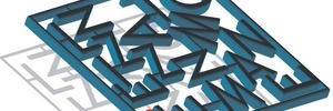 Aagon bietet kostenlosen Rechtsleitfaden zum Lizenz-Management