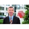 Welche Projekte Ex-Avnet-Chef Gerhard Hundt künftig anpacken will