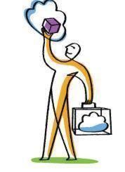 NetApps On Command Software liefert vier Elemente für die Cloud