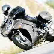 Yamaha ruft FJR 1300 zurück