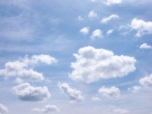 Die Bedenken gegenüber Cloud Computing sind rückläufig, so eine von Avanade beauftragte und von Kelton Research durchgeführte Studie.