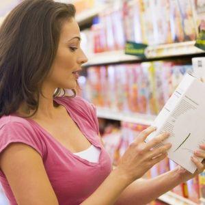 Die Kunden von heute stellen hohe Erwartungen an die von einem Etikett zu vermittelnden Informationen. Bild: Avery Dennison