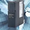 Ethernet-Router jetzt als kostengünstige ECO-Version