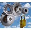 Risiken der Auslagerung in die Public Cloud von vornherein minimieren