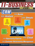 IT-BUSINESS SPEZIAL CRM