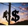 Telekommunikationsunternehmen investieren in IT-Sicherheit