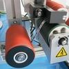 Neue Polymerkugellager-Werkstoffe