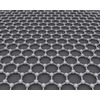 Mit Wasser hat das Nanomaterial Graphen das Potenzial zur Batterie der Zukunft