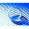 Mit standardisierten Software-Tests zu mehr Qualität