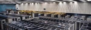 Trellis schließt Lücke zwischen IT und physischer Infrastruktur