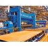 Haeusler AG: Neues Steuerungskonzept für Blechbiegemaschinen