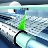 Sensorspezialist sieht im Markt der messenden Sensoren großes Potenzial