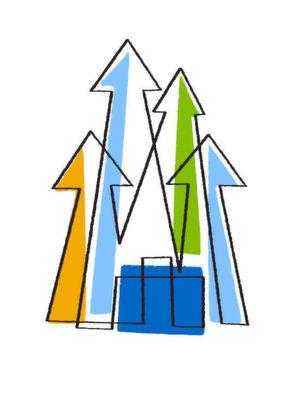 Alles auf einer Linie: NetApp reduziert Schnittstellen in virtualisierten Storage-Umgebungen, Bild: NetApp